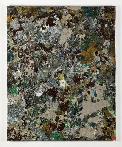 Jung Ho Lee, 'Aggregation I', 2020