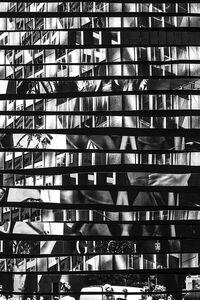 Jak Baruh, 'Hermetic Shots 007', 2014