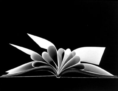 Kenneth Josephson, 'Chicago (88-4-216) ', 1988