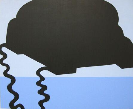 John Wesley, 'Phone', 1982