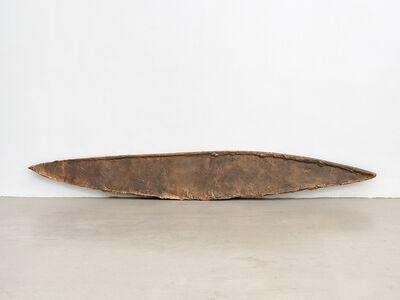 Esther Kläs, 'A (3)', 2020