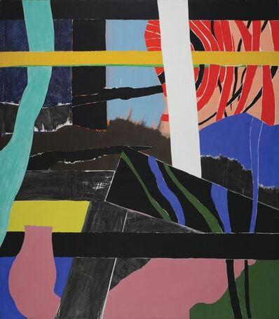 Ernest Briggs, 'Untitled', ca. 1963