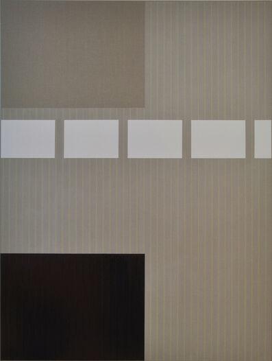 Herbert Hinteregger, 'Untitled (Garnish Point)', 2011-2014