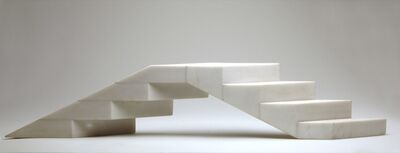 Sergio Camargo, 'Untitled (#570 A)', 1985