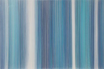 Christopher H. Martin, 'Domenico I', 2016