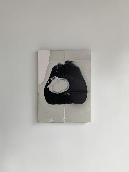 Amanda Wachob, 'Breathe (Out/In)', 2020