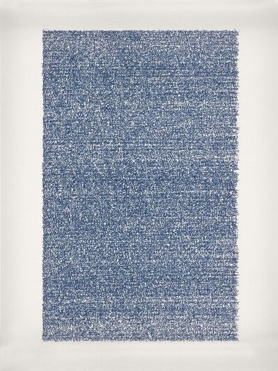 Nina Papaconstantinou, 'Pericles, Epitaph', 2011-2012