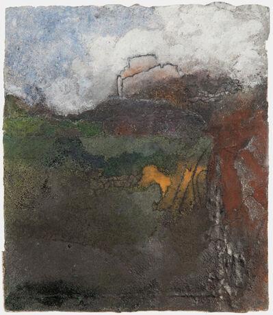Carole Hodgson, 'Dark', 2002