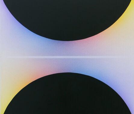 Adam Henry, 'Untitled (AsMdvS)', 2017