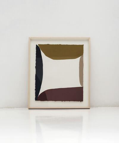 Claudia Valsells, 'Untitled ', 2020