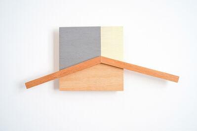 Carolina Martinez, 'Untitled (variation III)', 2020