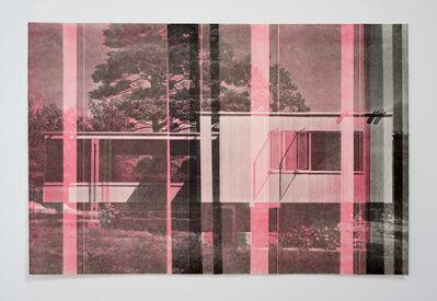 Abigail Reynolds, 'Untitled Gropius', 2015