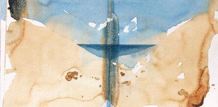 Michael Kessler, 'Beach 2', 2020