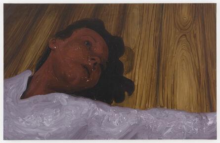 Ryan Mendoza, 'The Bride', 2007