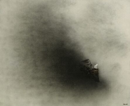 Sanzi, 'So Wonderful Nature', 2010