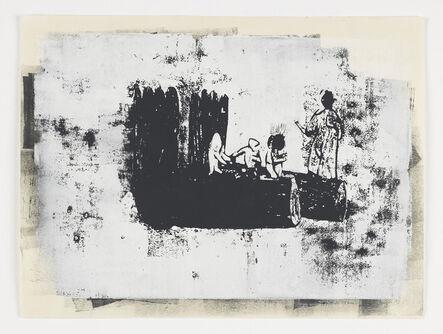 Jonas Lipps, 'Untitled', 2010