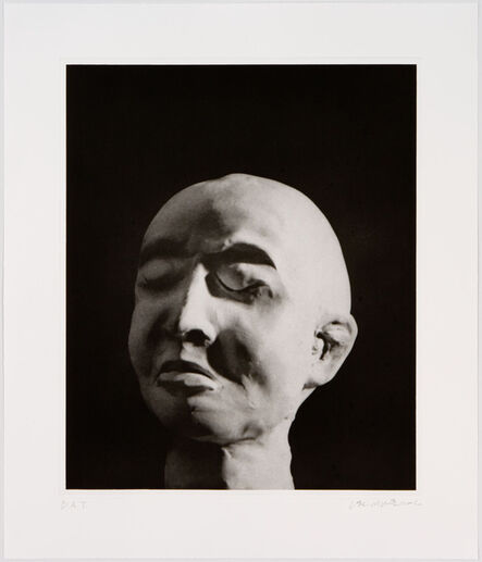 Vik Muniz, 'Auditions', 2006