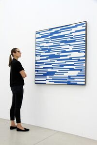 Clemens Hollerer, 'Scatterbrain 8', 2013