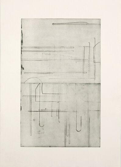 Tali Benbassat, 'Untitled',  2019