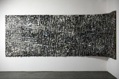 Hendrik Czakainski, '120.630', 2015