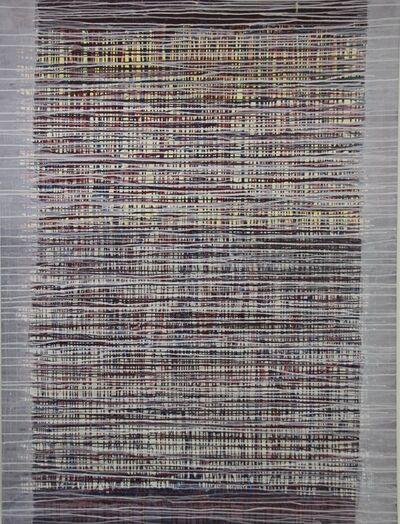 Suat Akdemir, 'Untitled', 2013