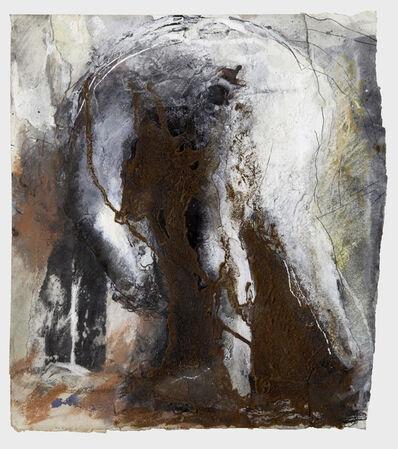 Carole Hodgson, 'Out of Memories', 1996