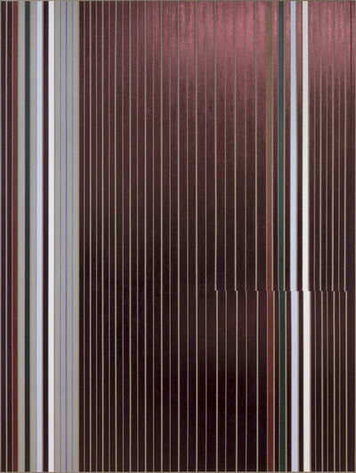 Herbert Hinteregger, 'Untitled (Baltic Sea)', 2013