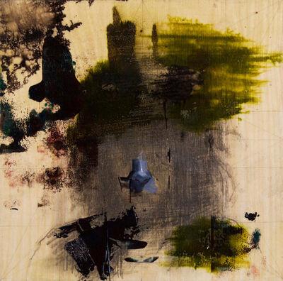 John Wentz, 'Imprint No. 16', 2015