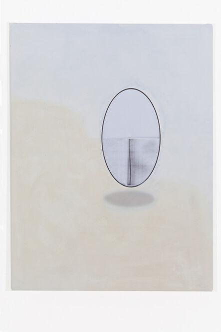 Marieta Chirulescu, 'Untitled', 2014