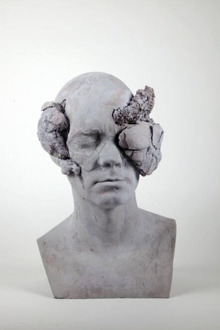 Tim Silver, 'Untitled (Oneirophrenia) #2', 2015