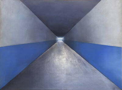 Yang Zhenzhong, 'Passage No.2', 2012