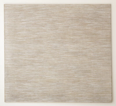 Edwina Leapman, 'Untitled', ca. 1975