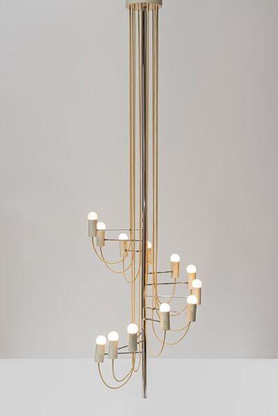 Alain Richard, 'Ceiling light A16', 1960