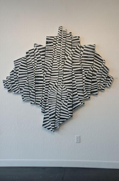 Rick Siggins, 'Untitled', 2014