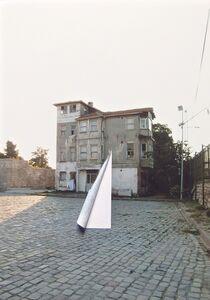 Alberto Peral, 'Ayasofya, Istanbul', 2010