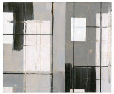 Vicken Parsons, 'Untitled', 2017