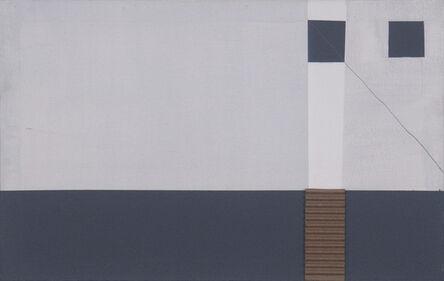 Antonio Manuel, 'Lembrando Morandi', 2014