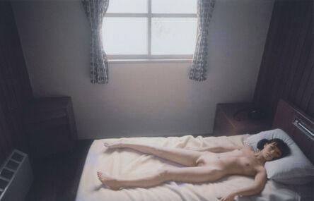 Daido Moriyama, 'Untitled', 1970-1971