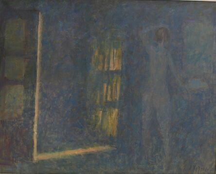 Andrew Zhevakin, 'In the Room', 2011