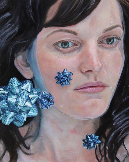 Hilary Swingle, 'Interlude', 2020