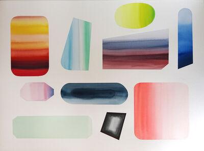 Sam Schonzeit, 'Untitled', 2016
