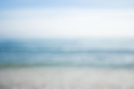 Cheryl Maeder, 'Sea & Sky V', 2009Archival Photograph mounted between Plexiglas