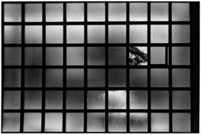 """Adriana Lestido, 'Untitled, from the series """"Imprisoned women""""', 1991-1993"""