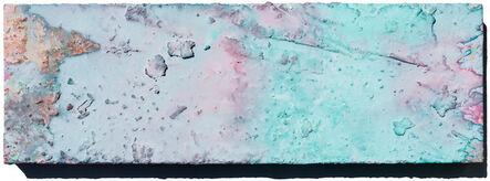 Richard Tsao, 'Glacier', 2004