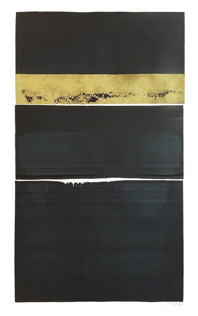 Nicolas Lefeuvre, 'Landscape P66', 2021