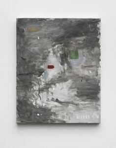 Sen Chung, 'Untitled', 2017