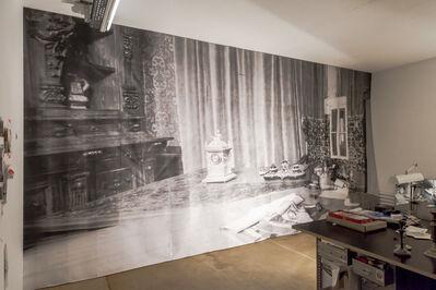 Peles Empire, 'Untitled, 2015'