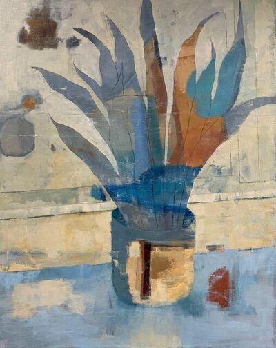 Jacqueline Boyd, 'Untitled', 2021