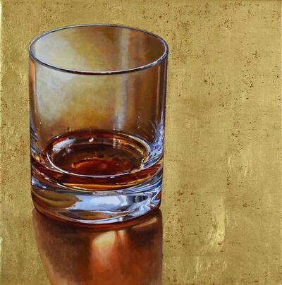 Cynthia Poole, 'Spirits'