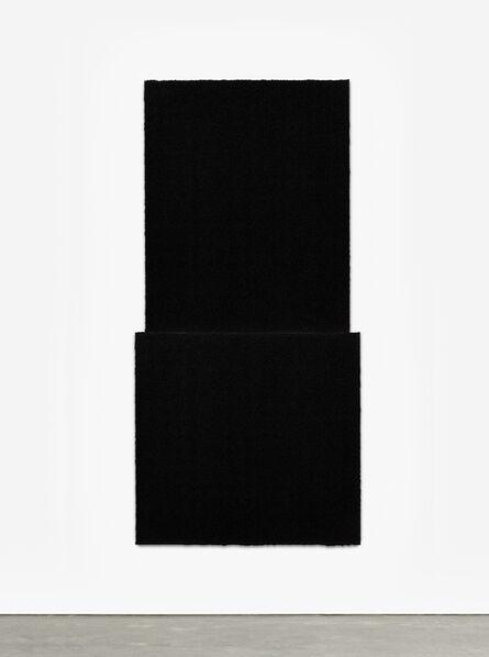 Richard Serra, 'Equal VI', 2018
